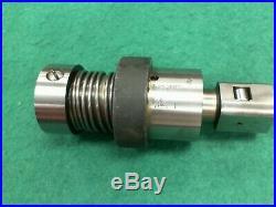 Heckler & Koch Factory Barrel Press/head Space Tool (ecp003484)