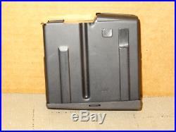 Heckler & Koch H&K HK SL7 770 10-Round. 308 Rifle Magazine