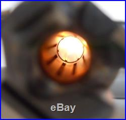 Heckler & Koch HK4.22LR & 32 ACP Barrels / Recoil Spring Original Box RARE