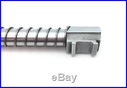 Heckler & Koch HK4.22LR Barrel with Recoil Spring and. 22LR Magazine Set
