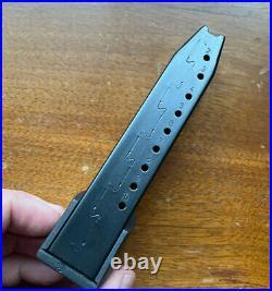 Heckler & Koch HK45c USP Compact 45 USPC 10 Round Magazine NEW