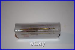 Heckler & Koch Hk 91 Lucite Paperweight Collectors Display Hk 93 94 Vp9 Vp40 P7