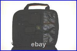 Heckler & Koch Hk Armorers Tool Bag/case P30sk Usp Hk45 P7m8 Sp5k Vp9 Vp40 P9s
