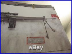 Heckler Koch Hk Gray Room Book P30 P7psp P7m8 P7m10 Mark23 Usp P9s Vp9 Vp40 607