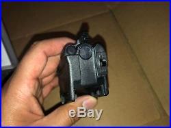 Heckler & Koch Hk Insight Usp Utl Universal Tactical Light Mkii