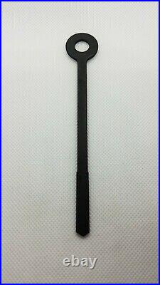 Heckler& Koch Hk P7 Scraper/brush/takedown Cleaning Tools P7m8 P7psp P7m10 P7m13