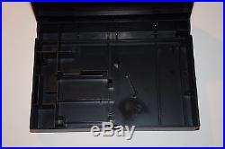 Heckler & Koch Hk P7m13 Pistol Case Factory Hard Case P7psp P7 M10 P7m8 P7k3