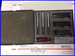 Heckler Koch Hk4 Three Caliber Conversion Kit