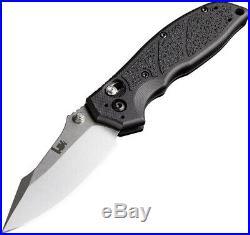Heckler & Koch Knives Exemplar Pivot Lock 54156