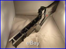 Heckler Koch UMP HK UMP H&K UMP Stock Factory Manufactured Grade A with Extras