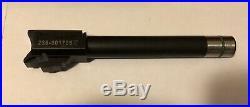 Heckler & Koch VP9 Longslide Slide Kit 9mm VP9L