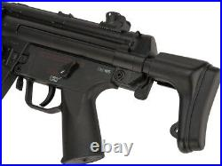 Heckler and Koch H&K Competition MP5 SD6 SMG AEG Airsoft AEG by Umarex