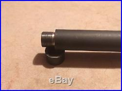 Heckler koch Ump/usc Barrel 45 Acp Threaded Rifle