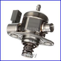High Pressure Fuel Pump for AUDI A3 TT VW Golf GTI Jetta