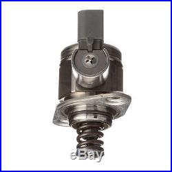 High Pressure Fuel Pump for AUDI A3 TT VW Golf GTI Jetta Tiguan 06H127026B