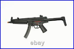 ICS MX5 Airsoft H&K MP5 A5 Replica