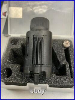Insight Technologies M2 H&K UTL Original MkI for USP Universal Tactical Light