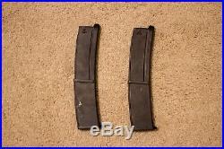 KWA H&K MP7 GBB Rifle withadd-ons(2 Magazines/Mock Suppressor/Gun Sling)