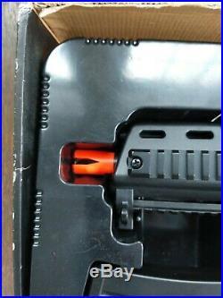 KWA Heckler & Koch Licensed G36c