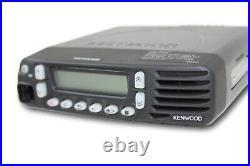 Kenwood NX800H K2 NX-800H K2 Nexedge UHF 400-470 Mhz 512 CH Digital
