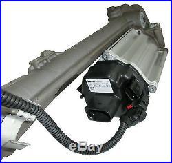 Lenkgetriebe elektrisch VW Touran (1T3) ZF Generation III