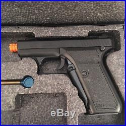 MGC ModelGun Heckler Koch HK P7 M13 Replica Pistol Prop Gun Airsoft Japan #1