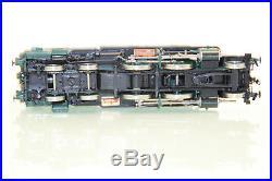 Micro Metakit H0 02101H. L Dampflok Pt 2/5H K. Bay. Sts. B. Edit. 2006 OVP (NL1750)