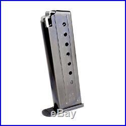 NEW HK P7 PSP 9MM 8 Round Magazine Clip Mag Heckler Koch P7PSP Part No. 221917