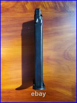 NEW HK P7K3 9k Factory 8-Round Magazine Heckler Koch P7 K3 P7M8 P7M10 P7M13 Rare