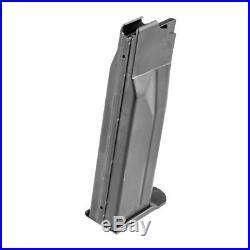 NEW HK P7M10.40 S&W 10 Round Magazine Heckler Koch PSP P7 M10 P7M8 P7M13