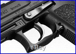 NEW Tokyo Marui H&K USP COMPACT Gas Blow Back Airsoft Hand Gun JAPAN F/S
