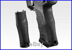 NEW! Tokyo Marui HK45 Heckler&Koch Gas Blow Back Airsoft Gun Japan F/S