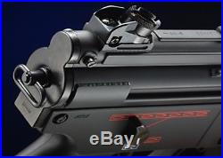 NEW! Tokyo Marui No. 38 H&K MP5 Kurtz A4 Standard Electric Gun Toy Japan F/S