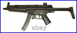 New Electric gun Boys Tokyo Marui No. 2 H & K MP5A5 10 years of age or older