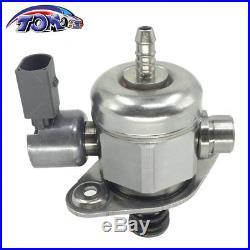 New High Pressure Fuel Pump For Vw Golf Gti Jetta Tiguan Audi Tt A3 06h 127 025