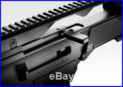 New Tokyo Marui Electric Gun No. 74 H&K G36C Air soft Gun
