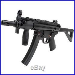 New Umarex H&K MP5 K-PDW. 177 BB High Velocity Semi-Auto Air Rifle 2252330