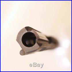 Original German ver H&K 416D Factory OTB Bolt Carrier aor1