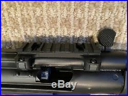 RARE H&K MP5K CO2 GBB Umarex VFC Custom Upgrade (ASIA EDITION) AIRSOFT