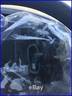 Rare H&K Buttstock SP5K Hard to Find NEW. HK HECKLER KOCH