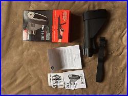 SB Tactical SB5 pistol brace SB 93/94 for HK Heckler & Koch MP5 HK93