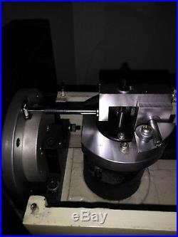 SPI Digital Rockwell Hardness Tester A, B, C, D, E, F, G, H, K 15-818-8