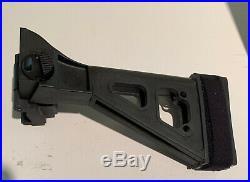 Sb tactical SBT5A