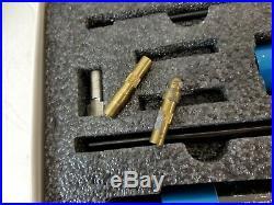 Simunition Conversion Kit H&K MP5K MP5KA4 MP5KA5 9mm DJ#12