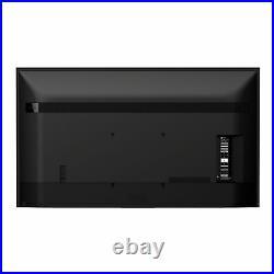 Sony XBR-65X800H 65-Inch 4K Ultra HD Smart LED TV (2020) with HTS350 Soundbar