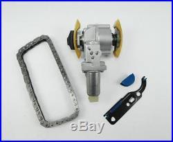 Spanner Kettenspanner Nockenwellenversteller VW Audi 1,8T 20V S3 058109088 K B E