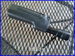 Surefire 628 H&K MP5/HK53/HK94 Weapon Light
