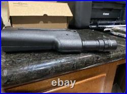 Surefire 628 LMF 1,000 Lumen SP5 MP5 WML HK H&K