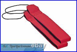 Suspension Sling Schlingen Trainer inkl. Abstandshalter Ganzkörpertraining / H&K