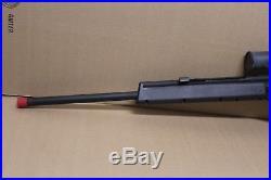 Tokyo Marui H&K PSG-1 Airsoft Sniper Rifle in Box F1